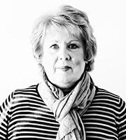 Margaret Geddes