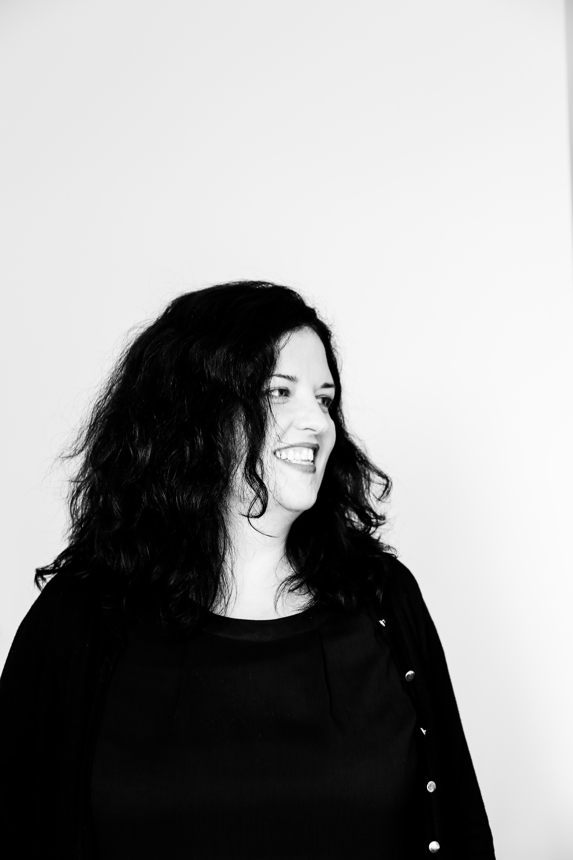 Sharon McLeod