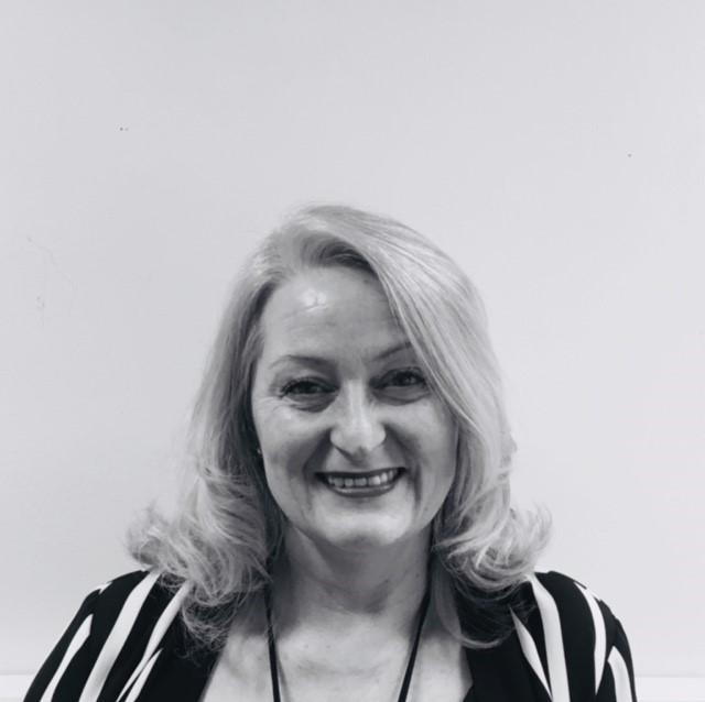Cheryl Muir